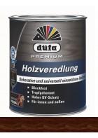 Holzlasur - Premium Holzveredlung - Palisander
