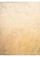 Eijffinger Fototapete Lino 379101 - Canvas Desert (Braun)