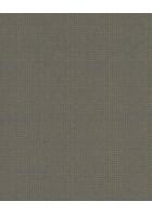 Eijffinger Reflect Vliestapete 378025 - Perlenraster Optik (Braun)