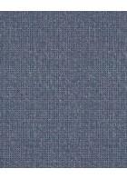 Eijffinger Reflect Vliestapete 378026 - Perlenraster Optik (Schieferblau)