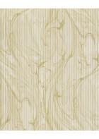 Eijffinger Reflect Vliestapete 378040 - Marmor Optik (Creme)