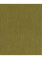 Eijffinger Sundari Vliestapete 375124 - Ornament (Moosgrün)