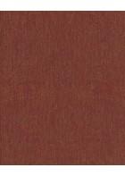 Eijffinger Sundari Vliestapete 375125 - Ornament (Rot)