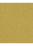 Eijffinger Sundari Vliestapete 375153 - Struktur (Gelb)