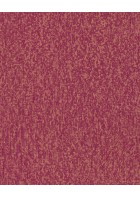 Eijffinger Sundari Vliestapete 375156 - Struktur (Fuchsia)
