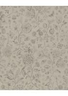 Eijffinger Tapete PIP 4 375011 - Spring to Life Two Tone (Braun)