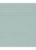 Eijffinger Tapete PIP 4 375031 - Lady Bug (Zartes Mint)