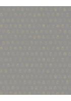 Eijffinger Tapete PIP 4 375037 - Lady Bug (Braun)