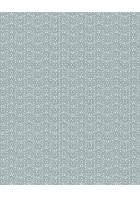 Eijffinger Tapete PIP 4 375051 - Lacy (Grün)