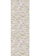 Eijffinger Tapeten Panel Masterpiece 358123 - Shimmering (Pastell)
