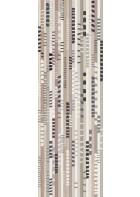 Eijffinger Tapeten Panel Stripes+ 377214 CHOPSTICKS (Natural)