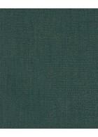 Eijffinger Textil Tapete Vlies Reunited 372563 (Blaugrün)