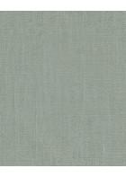 Eijffinger Textil Tapete Vlies Reunited 372566 (Rauchblau)