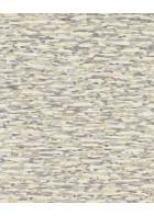 Eijffinger Vliestapete Masterpiece 358040 - Pinselstriche (Bunt)