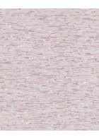Eijffinger Vliestapete Masterpiece 358043 - Pinselstriche (Rosa)