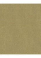 Eijffinger Vliestapete Masterpiece 358050 - Leinen Optik (Gelb)