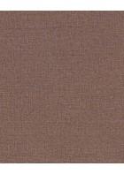 Eijffinger Vliestapete Masterpiece 358052 - Leinen Optik (Braun/Rot)