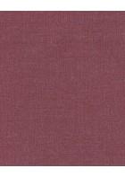 Eijffinger Vliestapete Masterpiece 358053 - Leinen Optik (Fuchsia)