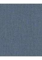 Eijffinger Vliestapete Masterpiece 358062 - Goldsprenkel (Blau)