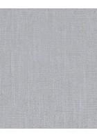 Eijffinger Vliestapete Masterpiece 358065 - Goldsprenkel (Eisblau)
