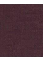 Eijffinger Vliestapete Masterpiece 358066 - Goldsprenkel (Rot)