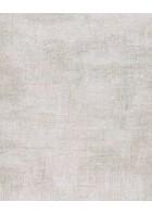Eijffinger Vliestapete Reunited 372505 - feine Struktur (Vanille)