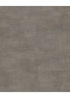 Eijffinger Vliestapete Reunited 372506 - feine Struktur (Braun/Beige)