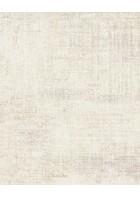 Eijffinger Vliestapete Reunited 372578 - Leinenoptik (Weiß)