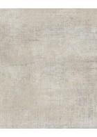 Eijffinger Vliestapete Reunited 372579 - Leinenoptik (Grau)