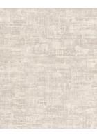 Eijffinger Vliestapete Reunited 372583 - feine Putzoptik (Silbergrau)