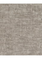 Eijffinger Vliestapete Reunited 372585 - feine Putzoptik (Grau)
