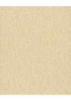 Eijffinger Vliestapete Reunited 372593 - Webmuster (Creme/Gold)