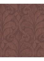 Eijffinger Vliestapete Siroc 376002 - Blätter Motiv (Rot)