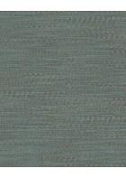 Eijffinger Vliestapete Siroc 376034 - afrikanisches Muster (Blaugrün)