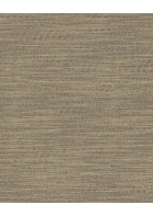 Eijffinger Vliestapete Siroc 376039 - afrikanisches Muster (Karamell)