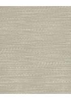 Eijffinger Vliestapete Siroc 376040 - afrikanisches Muster (Sand)
