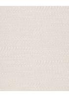 Eijffinger Vliestapete Siroc 376041 - afrikanisches Muster (Creme)