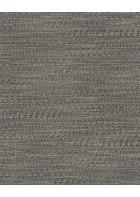 Eijffinger Vliestapete Siroc 376048 - afrikanisches Muster (Cappuccino)