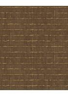 Eijffinger Vliestapete Siroc 376070 - Lehmwand Optik (Haselnuss)