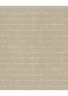 Eijffinger Vliestapete Siroc 376074 - Lehmwand Optik (Sand)