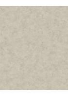 Eijffinger Vliestapete Stature 382561 - Steinoptik (Sand)