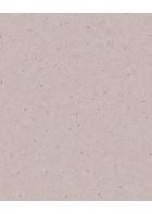 Eijffinger Vliestapete Vivid 384522 - Sprenkeloptik (Rosa)