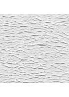 Essener Sonderposten: The Serendipity SD101111 - Einzelrolle Grau/Weiß