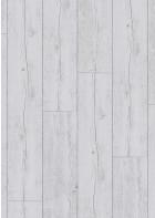 Senso Rustic - Dielen Optik (White Pecan)