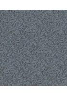 Glööckler Imperial 52501 - Federn (Platin)