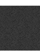 Glööckler Imperial 52507 - Federn (Ruß)