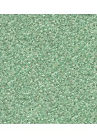 Glööckler Imperial 52559 - Edelstein Splitt (Smaragd)
