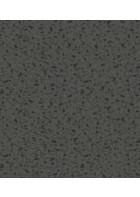 Glööckler Imperial 54476 - Pailletten Tapete (Elfenbein)