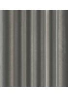Glööckler Imperial Tapete 52530 - Moiré Vorhang (Platin)