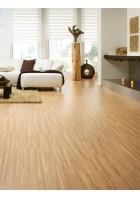 Samoa - Designkork Fertigparkett - HotCoating® - Erle (Erle elegant)